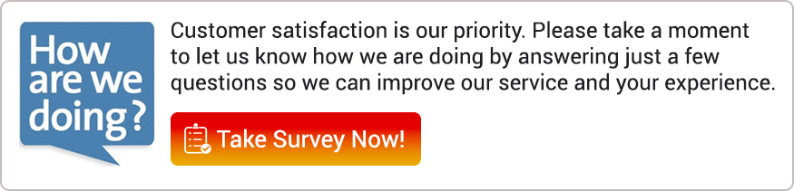 survey now